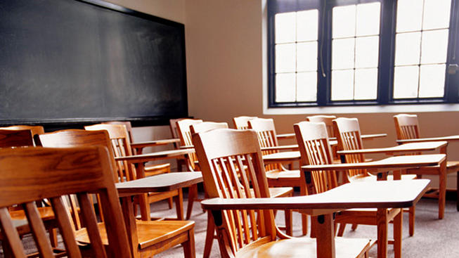 State Compares MCAS, PARCC Exam Results
