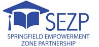Careers: The SEZP is hiring!