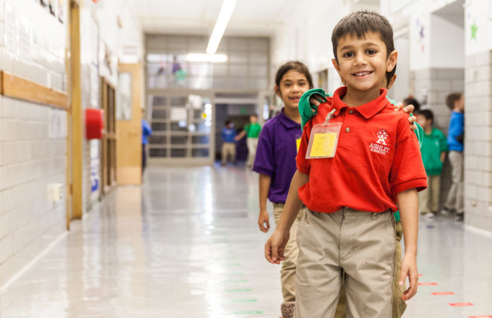 Blog: Denver School Leaders Propose Innovation Zone to go from Good to Great