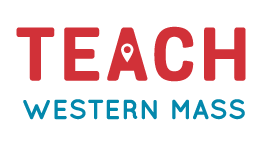 Careers: Teach Western Mass is Hiring!