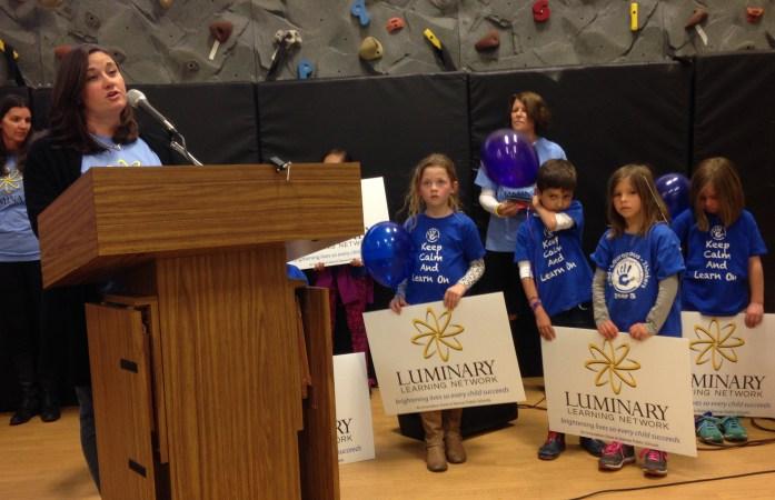 Denver school board approves innovation zone, granting schools new freedoms