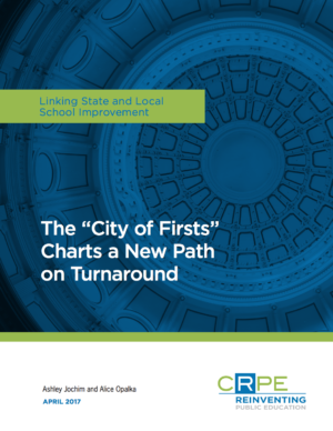 """SEZP, """"City of Firsts"""" profiled in new installment of CRPE series"""