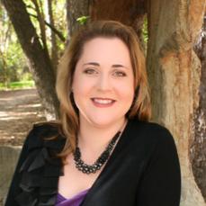 Hannah Sharfman